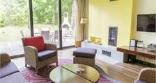 Eden-VIP-Ferienhaus BS659 in Center Parcs Bispinger Heide