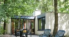 Premium-Ferienhaus BS829 in Center Parcs Bispinger Heide