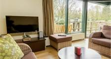VIP-Ferienhaus EH441 in Center Parcs De Eemhof