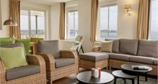 VIP-Suite am See-Apartment EH912 in Center Parcs De Eemhof