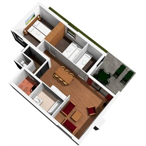 Teppichboden Badezimmer De Comfort Ferienhaus Md35 In Center Parcs Het  Meerdal