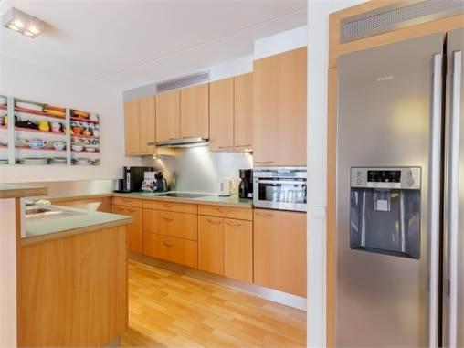 px premium ferienhaus sl769 in center parcs park hochsauerland. Black Bedroom Furniture Sets. Home Design Ideas