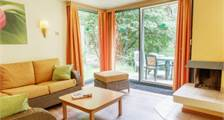 Premium-Kinderferienhaus VM437 in Center Parcs De Vossemeren