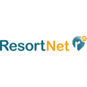 Resort.Net